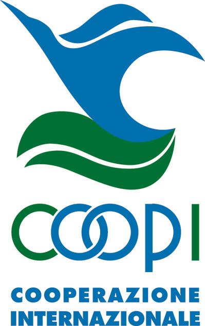 ass_coopi