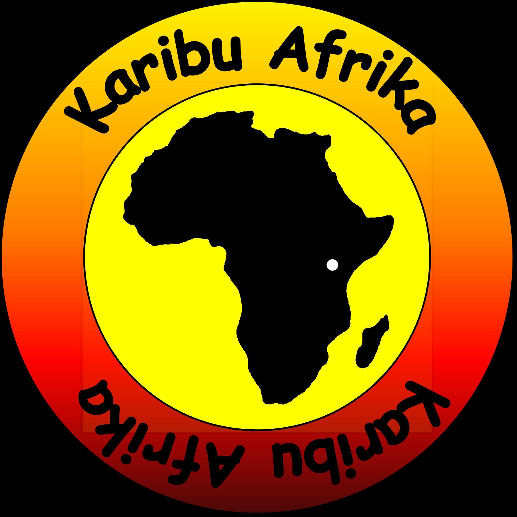 ass_Karibu1