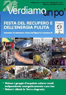 copertinavupFesta2011