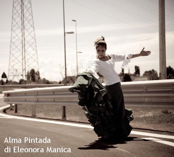 Alma Pintada