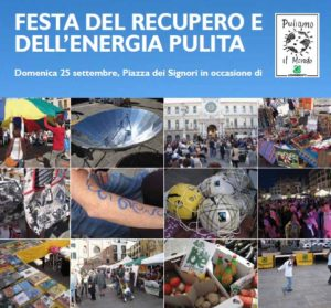 Festa2011_testasito