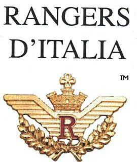 ass_rangers