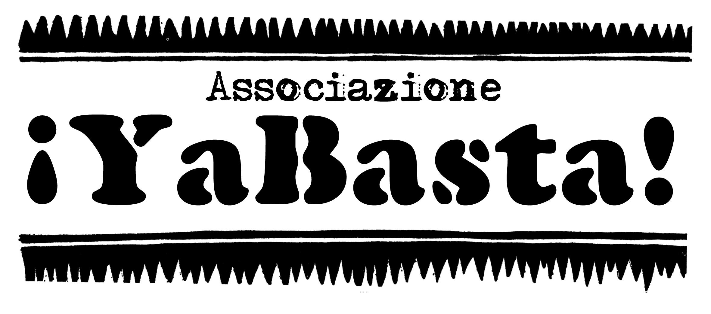 ass_YaBasta
