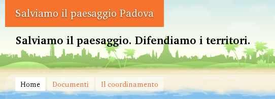 salviamo_blog