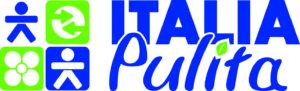 Consorzio Italia Pulita