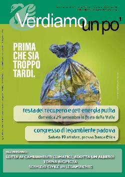 http://www.legambientepadova.it/files/vup_092019_thumb85.jpg