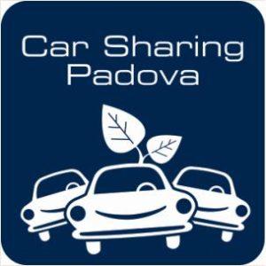 CAR SHARING2.jpg