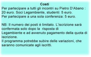 Costi_Pietro.jpg