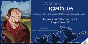 Ligabue_tess2019_sito_marzo.jpg