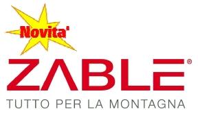 Logo_Zable_2010_novita.jpg