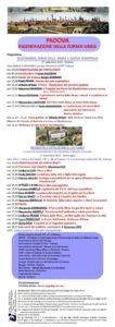 Padova_17_SETTEMBRE_2019_pediatria_500.jpg