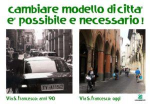 Possibile_Cambiare.JPG