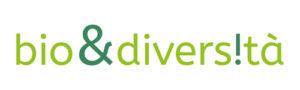 bio&diversita_logo_500.jpg