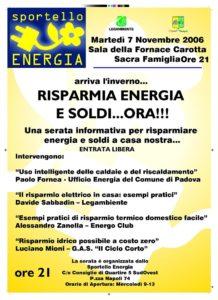locandina_serata_energia.jpg