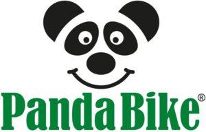 pandabike-logo-orizz.jpg