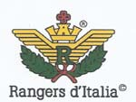 rangers-1.jpg