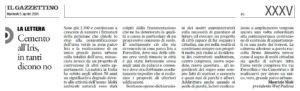 wwf_gazzettino_5_4_2011.jpg